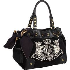 JUICY COUTURE KABELKA!!!!!
