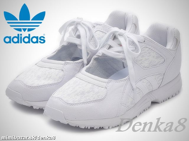 ADIDAS Originals Equipment super dámska obuv