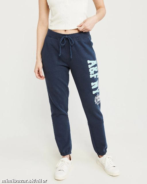 TEPLACKY ABERCROMBIE&FITCH vel. S/M