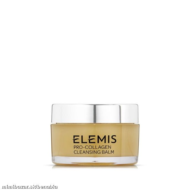 Elemis Pro-Collagen Cleansing Balm 50g