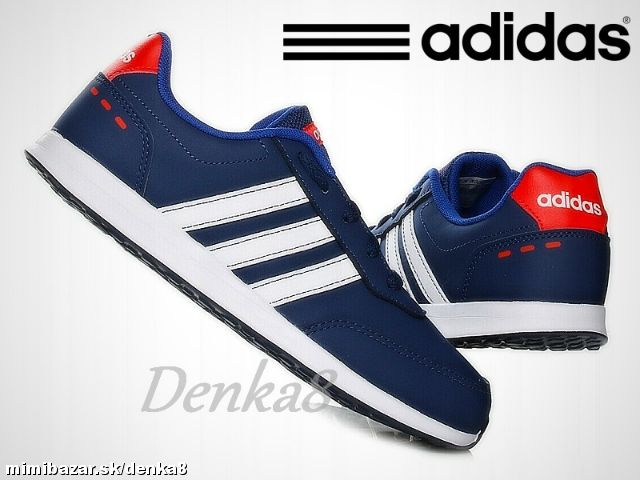 ADIDAS super junior obuv