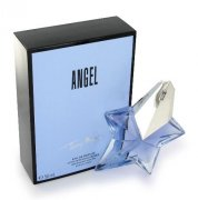 THIERRY MUGLER - Angel 50 ml edp