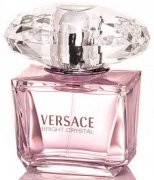 ♥VERSACE Bright Crystal 90ml EDT ♥