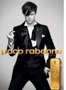 PACO RABANNE 1 MILLION 100 ML EDT ORIGINÁL
