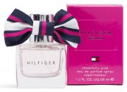 TOMMY HILFIGER - CHEERFULLY PINK EDP 50ml