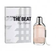 BURBERRY - THE BEAT WOMAN EDT 100ML T