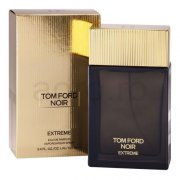 TOM FORD - NOIR MEN EXTREME - 100ml edp