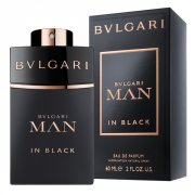 BVLGARI - MAN IN BLACK EDP 100ml