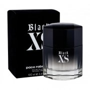 PACO RABANNE - XS BLACK 100 ML EDT