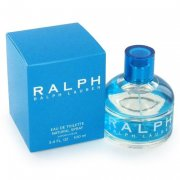 RALPH LAUREN - RALPH 100 ml edt tester