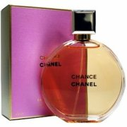 CHANEL - CHANCE 100 ml edp tester !!!!!