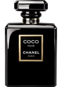 CHANEL COCO NOIR - ULTRA NOVINKA 2012 50ml