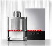 PRADA - LUNA ROSSA MEN - Novinka 2012 - 100ml