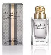 ♥♥GUCCI - Made to Measure -MAN 90ML♥