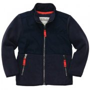 Carters mikina fleece - 2T(92)