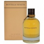 BOTTEGA VENETA - edp 75ml