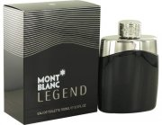 MONT BLANC - LEGEND 100ml tester