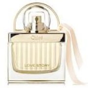 ♥♥CHLOE LOVE STORY 75 ML EDP TOP NOVINKA 2014 !!♥♥