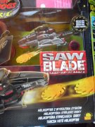 AIR HOGS Saw Blade R/C cobi