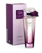 LANCOME - Trésor MIDNIGHT ROSE 50ml