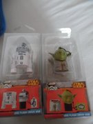 usb star wars 8GB