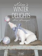 TILDA´S WINTER DELIGHTS