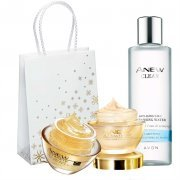 Set Ultimate Multi-Performance Anew
