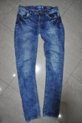 VINGINO denim 16y