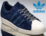 ADIDAS Originals super pánska obuv SUPERSTAR 80s