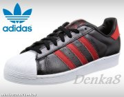 ADIDAS Originals super pánska obuv SUPERSTAR