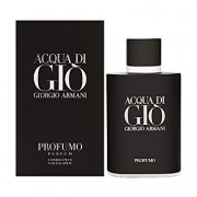 G.A.Acqua di Gio Absolu edp125ml - men