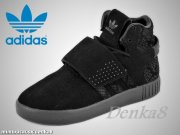 ADIDAS Originals TUBULAR INVADER STRAP junior