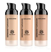 MAKE UP EVERLASTING - SPF 25