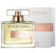 Hola for Her - EDP 100ml -Davidoff - Cool Water Wo