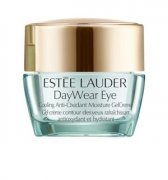 ESTEE LAUDER DayWear Eye -5ml