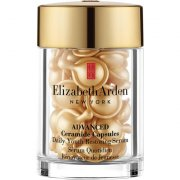 ELIZABETH ARDEN Advanced Ceramide Capsules-30ks