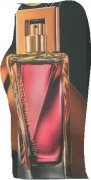 AVON ATTRACTION SENSATION 50ML PRE ZENU