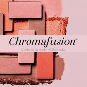 MARY KAY Chromafusion lícenka