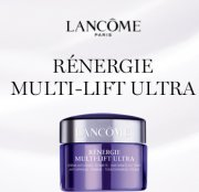 LANCOME Renergie Multi-lift ULTRA- 15ml