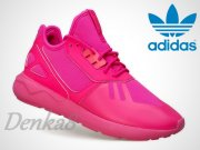 ADIDAS Originals Tubular runner junior obuv