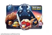 PRESTIERANIE CARS,FROZEN,ANGRY BIRDS STAR WARS