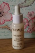 CAUDALIE Vinoperfect serum 10ml