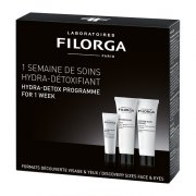 FILORGA Glow Perfect Skin Effect