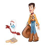 Woody a Forky - Na sklade!