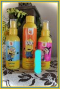set Mimoni*Avon*3ks