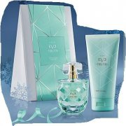 DARCEKOVY SET AVON EVE TRUTH