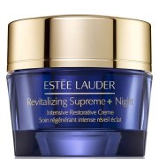 ESTEE LAUDER Revitalizing Supreme + Night 15ml