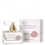 TTA Elixirs of Love First Date EDP