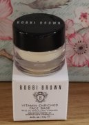 BOBBI BROWN Vitamin enriched face base 7ml