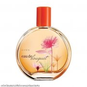 Eau de Bouquet EDT